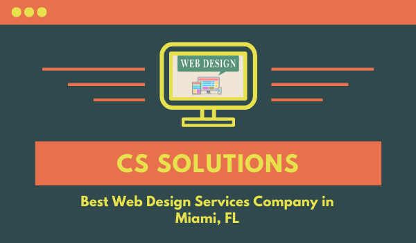 web-design-services-miami